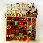 The Birds, the Bees, & the Monkees (Deluxe Edition)