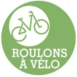 Roulons A Vélo – Plus doux, plus actifs ensemble
