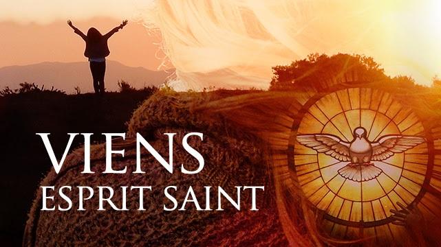 Retraite de Pentecôte à Lourdes - InfoCatho
