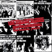 Singles Collection: The London Years