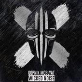 Wicked Noise - Single