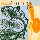 Driver 8 - Single