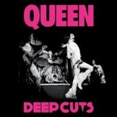Deep Cuts, Vol 1. (1973-1976)