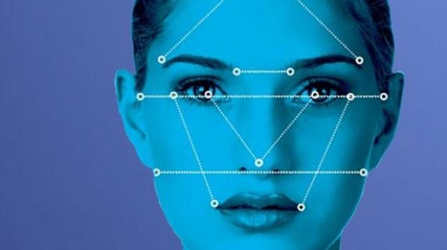 Reconnaissance faciale: du nouveau sur Facebook | www.le360.ma
