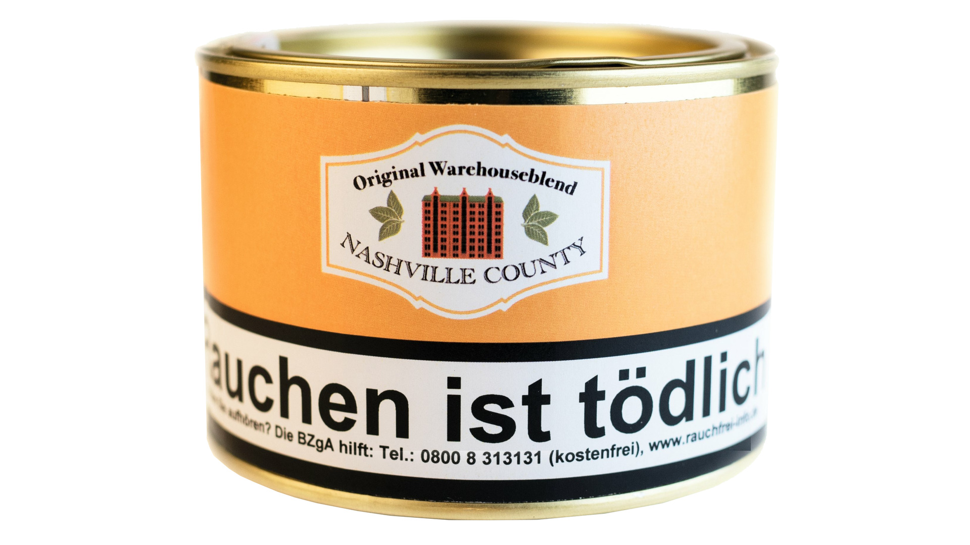 10/05 Nos volutes dominicale.... Hu-tobacco-original-warehouseblend-pfeifentabak-nashville-county-100-gramm-dose.jpg?u=https%3A%2F%2Fwww.pipe-republic.de%2Fbilder%2Fproducts%2F2019%2F05%2F5ce4fd78c3757%2Fbig%2Fhu-tobacco-original-warehouseblend-pfeifentabak-nashville-county-100-gramm-dose