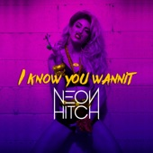 I Know You Wannit - Single