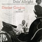 Doin' Allright (Remastered 2015)