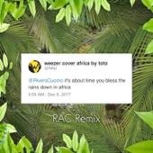 Africa (RAC Remix) - Single