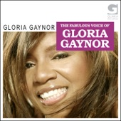 The Fabulous Voice of Gloria Gaynor