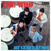 My Generation (Mono Version) [Deluxe Version]