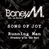 Song of Joy - Single