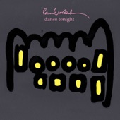 Dance Tonight (Acoustic) - Single