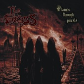 Flames Through Priests - Single