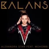 Balans feat. Mohombi (Remixes) - EP