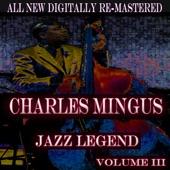 Charles Mingus, Vol. 3