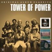 Original Album Classics: Tower of Power