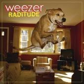 iTunes Pass: The Weezer Raditude Club Week 2 - Single
