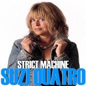 Strict Machine - Single