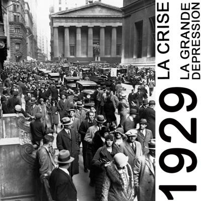 Télécharger 1929 [ 2 épisodes ]