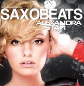 Saxobeats (Bonus Track Version)