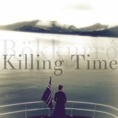 Killing Time - Single