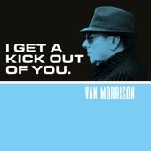 I Get a Kick Out of You - Single