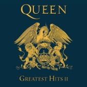 Queen: Greatest Hits II (Remastered)