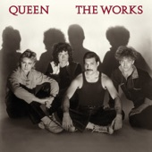 The Works (Deluxe Edition) [Remastered]
