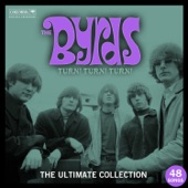 Turn! Turn! Turn! The Byrds Ultimate Collection
