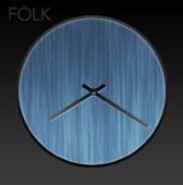 Folk - EP