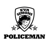 Policeman (feat. Konshens) [Radio Edit] - Single