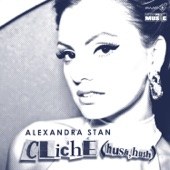 Cliche (Hush Hush) [Maan Extended Version] - Single