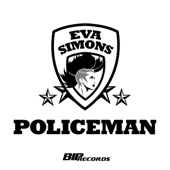 Policeman (feat. Konshens) [Extended Mix] - Single