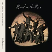 Band On the Run (Remastered)