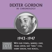 Complete Jazz Series 1943 - 1947