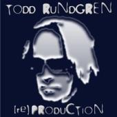 [re]Production