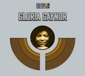 Colour Collection: Gloria Gaynor