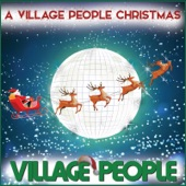 A Village People Christmas - EP