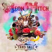Yard Sale (Radio Edit) - Single