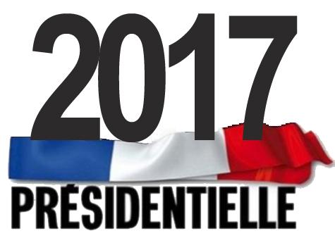 Présidentielle 2017: Plus de liberté pour plus de justice ...