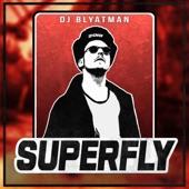 Superfly - Single