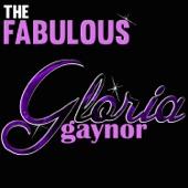 The Fabulous Gloria Gaynor