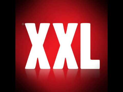 XXL Freshman Cypher 2013 (Episode 1) - Looped Instrumental ...