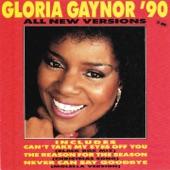 Gloria Gaynor '90 - All New Versions
