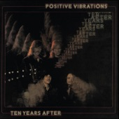 Positive Vibrations (Deluxe Version)
