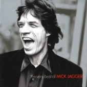 The Very Best of Mick Jagger