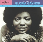 Classic Gloria Gaynor: The Universal Masters Collection