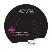 Magnolia - EP