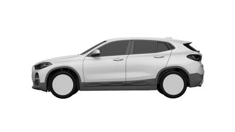 2018 - [DS Automobiles] DS 3 Crossback (D34) - Page 14 Txt_bmw-x2-2018-brevet-3d-3-.jpg?u=http%3A%2F%2Fwww.largus.fr%2Fimages%2Fimages%2Ftxt_bmw-x2-2018-brevet-3d-3-