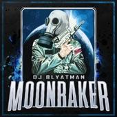 Moonraker - Single